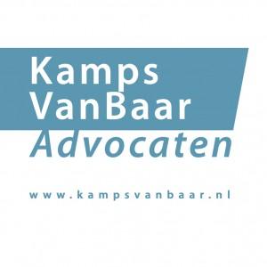 KampsVanBaar vierkant C