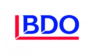 Logo BDO JPG formaat