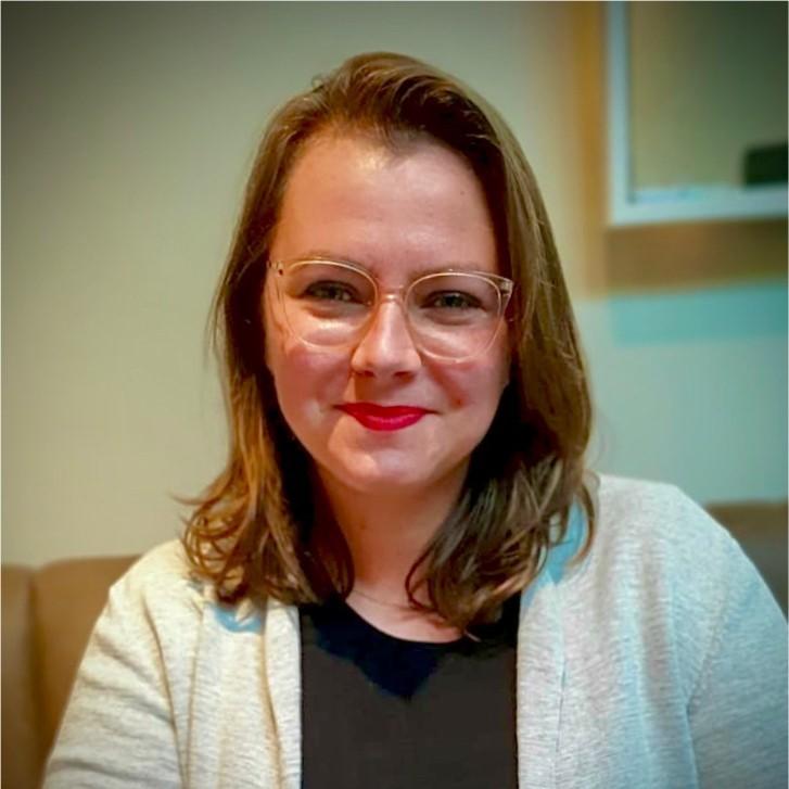 Marie-Madeleine Dieteren