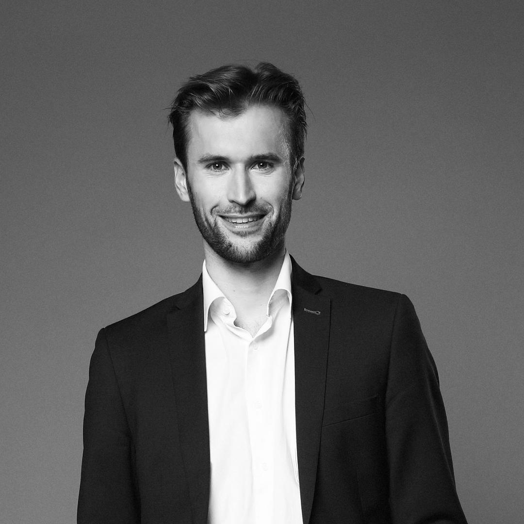 Sander Claessens