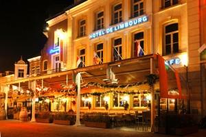 Hotel-limbourg